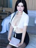 [YouMi尤蜜荟]2018.11.20 Vol.238 刘钰儿(4)