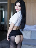 [YouMi尤蜜荟]2018.11.20 Vol.238 刘钰儿(15)