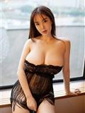 [YouMi尤蜜荟]2019.05.28 Vol.311 易阳Silvia(1)
