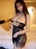[YouMi尤蜜荟]2019.05.28 Vol.311 易阳Silvia(2)