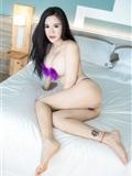 [YouWu]YOU20181024VOL0122 2018.10.24 VOL.122 王紫琳(10)