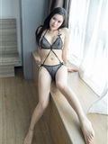 [YouWu]YOU20181024VOL0122 2018.10.24 VOL.122 王紫琳(20)