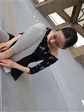 高中生-大西瓜套图 (57) 86P  ZXS-A231(17)