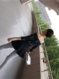 高中生-大西瓜套图 (58) 165P  ZXS-A232(9)