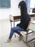 高中生-大西瓜套图 (60) 105P  ZXS-A234(2)
