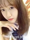088雯雯1sp  纳丝摄影(13)