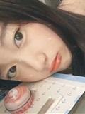088雯雯1sp  纳丝摄影(14)