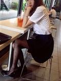 088雯雯1sp  纳丝摄影(4)