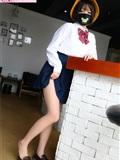 091青蒙萝59p 纳丝摄影(12)