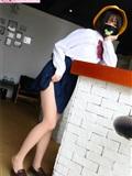091青蒙萝59p 纳丝摄影(13)
