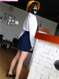 091青蒙萝59p 纳丝摄影(14)