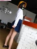 091青蒙萝59p 纳丝摄影(15)