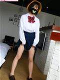 091青蒙萝59p 纳丝摄影(17)