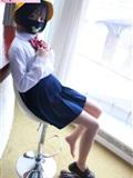 091青蒙萝59p 纳丝摄影(19)