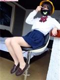 091青蒙萝59p 纳丝摄影(20)