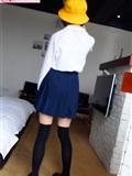 091青蒙萝59p 纳丝摄影(4)