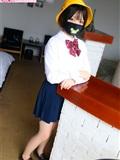 091青蒙萝59p 纳丝摄影(7)