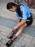[青丘女神]2017.10.06 Q10.053 文曦