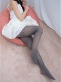 [森萝财团]萝莉丝足写*真 ALPHA-001 可爱公主妹妹丝*袜秀(3)