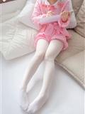 [森萝财团]萝莉丝足写*真 ALPHA-015 白发魔女传(2)