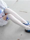 森萝财团写真 – FREE-002(6)