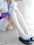 森萝财团写*真 – FREE-002(8)