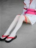 森萝财团写真 – FREE-002(11)