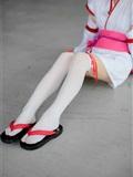 森萝财团写真 – FREE-002(12)
