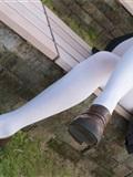 森萝财团写真 – FREE-003(16)