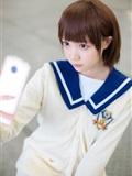 森萝财团写真 – FREE-004(1)