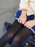 森萝财团写*真 – FREE-004(6)