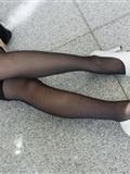 森萝财团写真 – FREE-005(9)