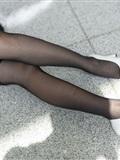 森萝财团写真 – FREE-005(11)