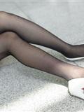 森萝财团写真 – FREE-005(14)