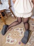 森萝财团写真 - [R15-041] 黑丝女仆(13)