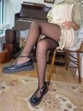 森萝财团写真 - [R15-041] 黑丝女仆(14)