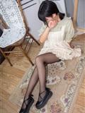 森萝财团写真 - [R15-041] 黑丝女仆(21)
