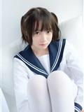 222森萝财团精美写真SSR-002(8)