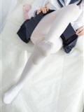 222森萝财团精美写真SSR-002(15)