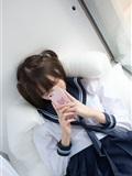 222森萝财团精美写真SSR-002(18)
