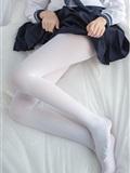 222森萝财团精美写真SSR-002
