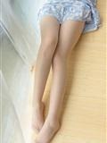 森萝财团写真 - X-028 田园薄丝少女(13)
