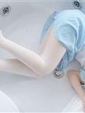 森萝财团写真 - [X-032](12)