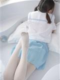 森萝财团写真 - [X-032](20)