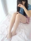 森萝财团写真 - [X15-019](7)