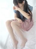 森萝财团写真 - [X15-019](15)