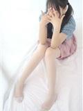 森萝财团写真 - [X15-019](16)