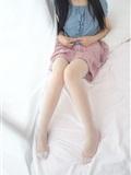 森萝财团写真 - [X15-019](17)