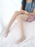 森萝财团写真 - [X15-019](18)