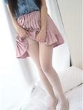 森萝财团写真 - [X15-019](21)